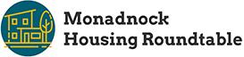 Monadnock Housing Roundtable Logo